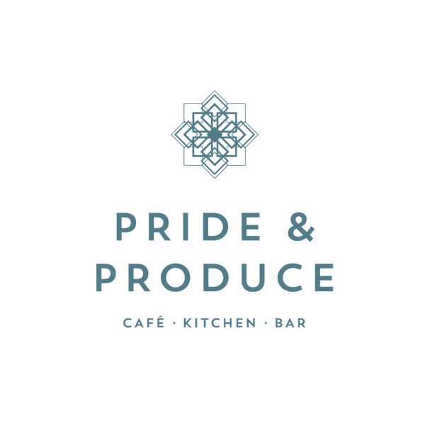Pride&Produce_logo_Blue.png
