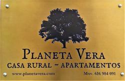 Planeta Vera