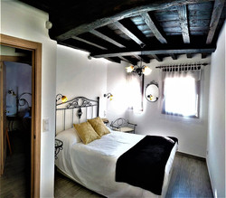 Apartamento Castaño