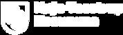 HTK_Logo-2007_hvid.png