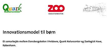 elizabeths projekt med zoo.jpg