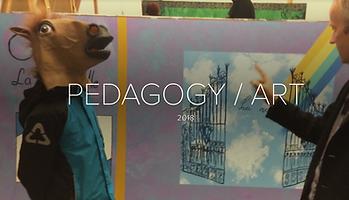 pedagogy art christoffer og hamayun.png