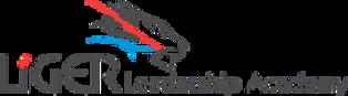 liger logo.png