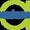 logo_ny gennemsigtig.png