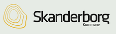 skanderborg logo.png