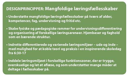 Mangfoldige_læringsfællesskaber.png