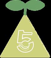 ロゴ2(マークのみ).png