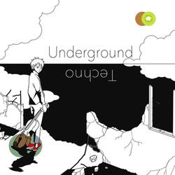 Underground Techno
