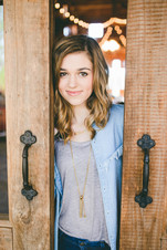Sadie Robertson III.jpg