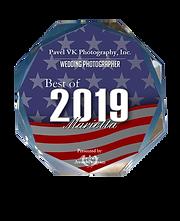 2019 Award .png