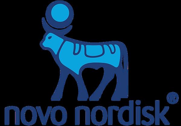 Novo_Nordisk_logo.png
