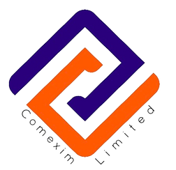 Comexim%20Logo_edited.png