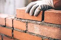 Cement and Brick.jpg