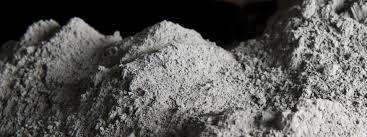 Raw Cement.jpg