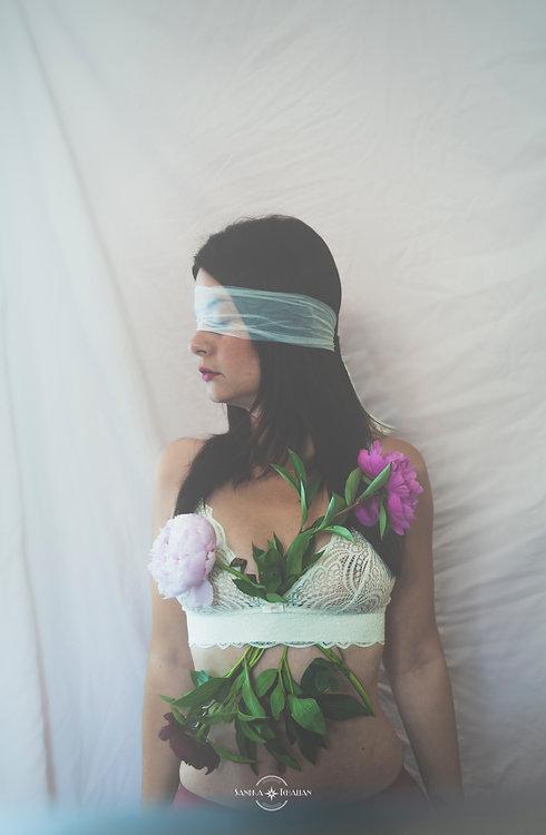 Sandra Tchalian Photographe