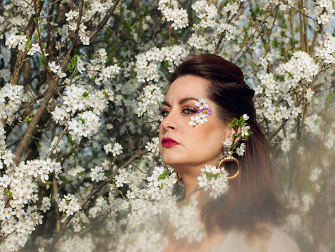 Sandra Tchalian Photographe Lyon