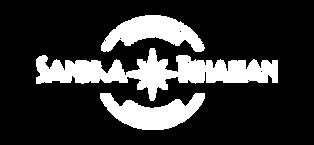 07-logo-signature-transparent-blanc.png