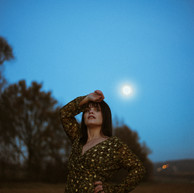 Sandra Tchalian ¨hotographe Lyon