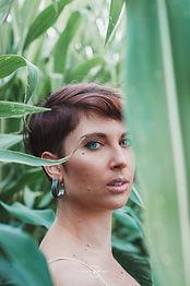 photo-thérapie Sandra Tchalian