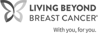 LBBC-Horizontal-Logo-R-mark-resized-1.pn