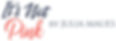 ITSNOTPINK_logo_Artboard 10.png