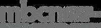 mbcn-logo-tag-wt.png