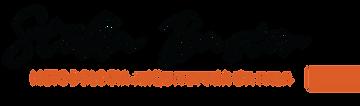 logo%20StellaBaster_1%20linha%20TRANSP%2