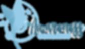 Awareness Coaching Logo.png