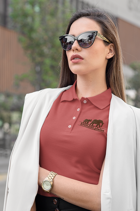 polo-shirt-mockup-featuring-an-elegant-w
