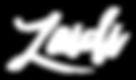 Zaidi_Logo_Small.png
