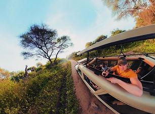 explore_tanzania_safari.jpg
