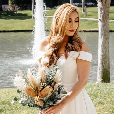 ElePerez-04-17-2021_mariz_rj_wedding-995