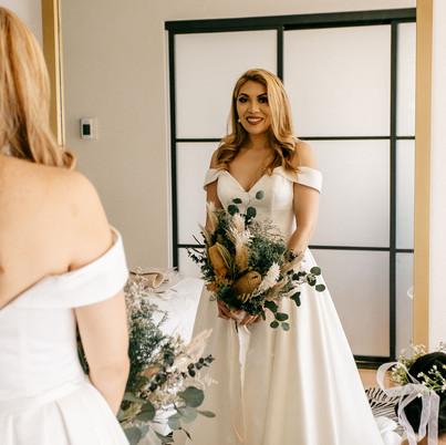 ElePerez-04-17-2021_mariz_rj_wedding-39.