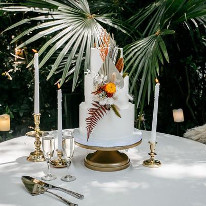 ElePerez-04-17-2021_mariz_rj_wedding-747