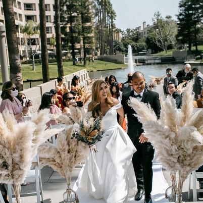 ElePerez-04-17-2021_mariz_rj_wedding-447