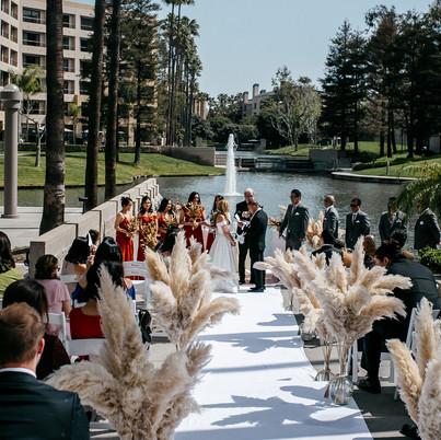 ElePerez-04-17-2021_mariz_rj_wedding-370