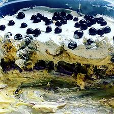 blueberry cheesecake.jpg