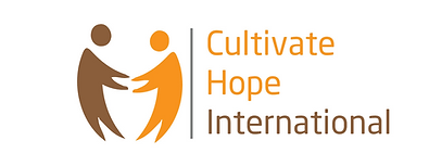 CultivateHopeInternationalR2.png