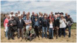 20190515_Etang du Loch_Groupe UTL.JPG