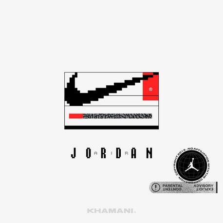 AirJordan cover.png