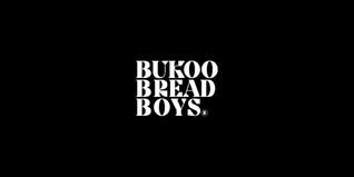 BBB_Logo copy.png