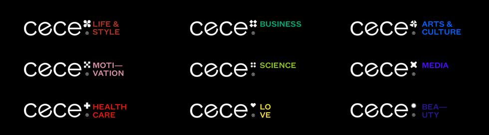 Cece_Branding3.png