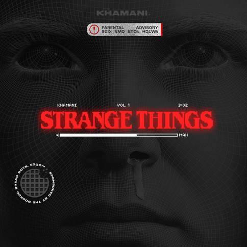 Strange Things cover.png