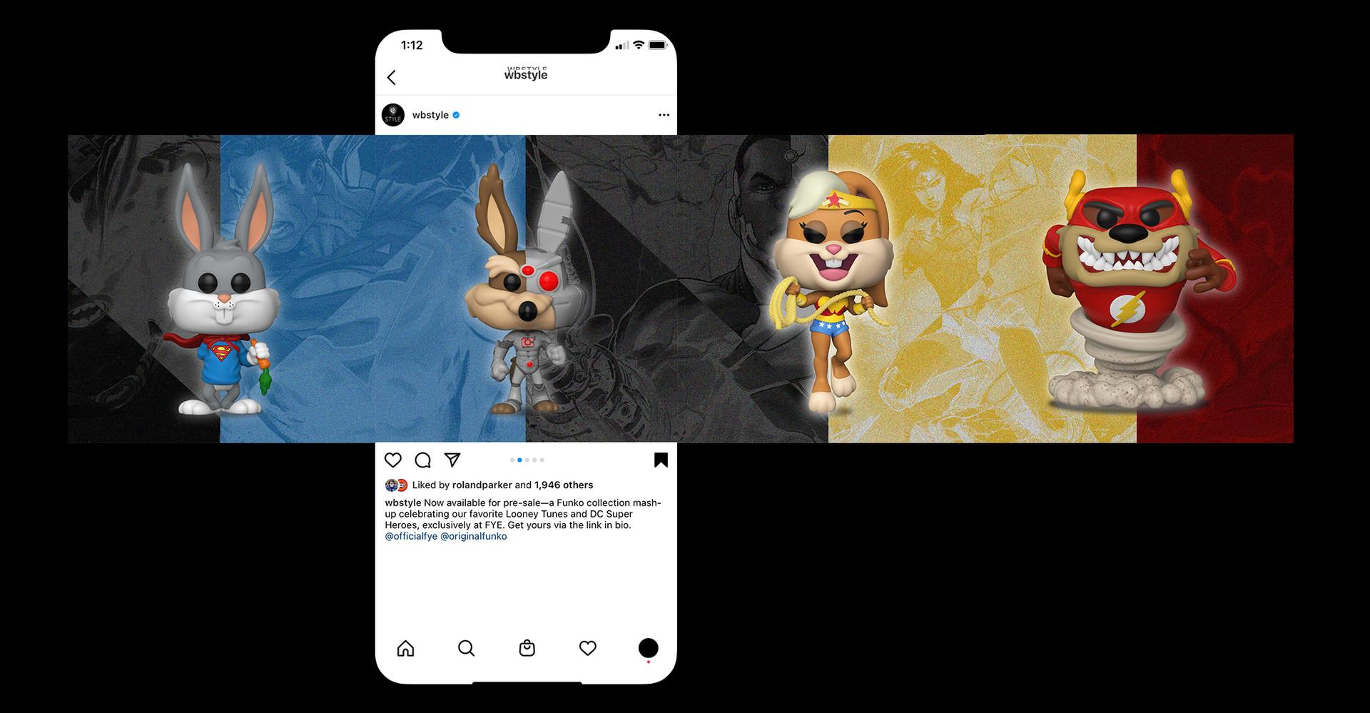 WB_Branding3 copy.jpg