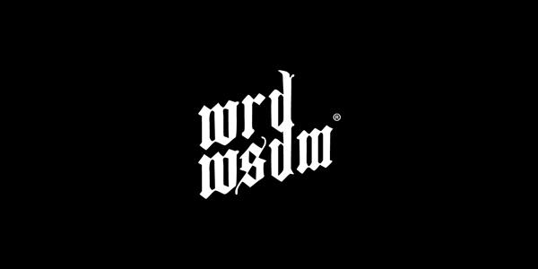 wrdwsdm.png