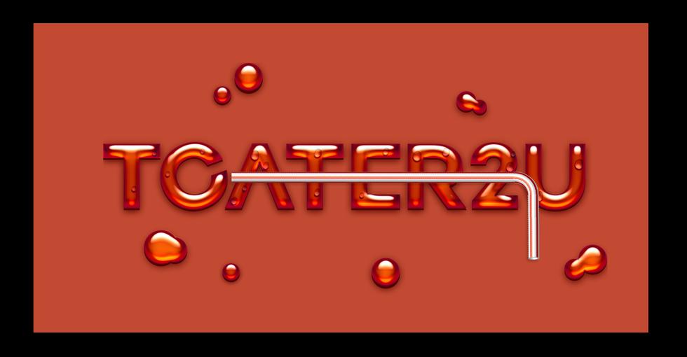 TCATER2U_Branding3 copy.png
