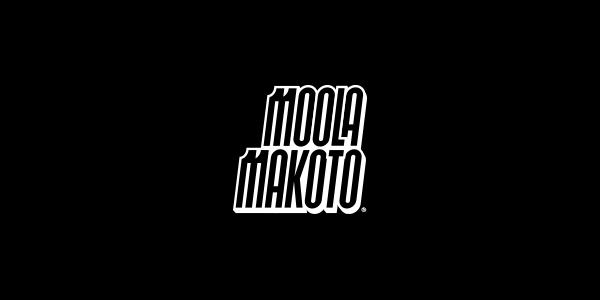 MoolaMakoto.png