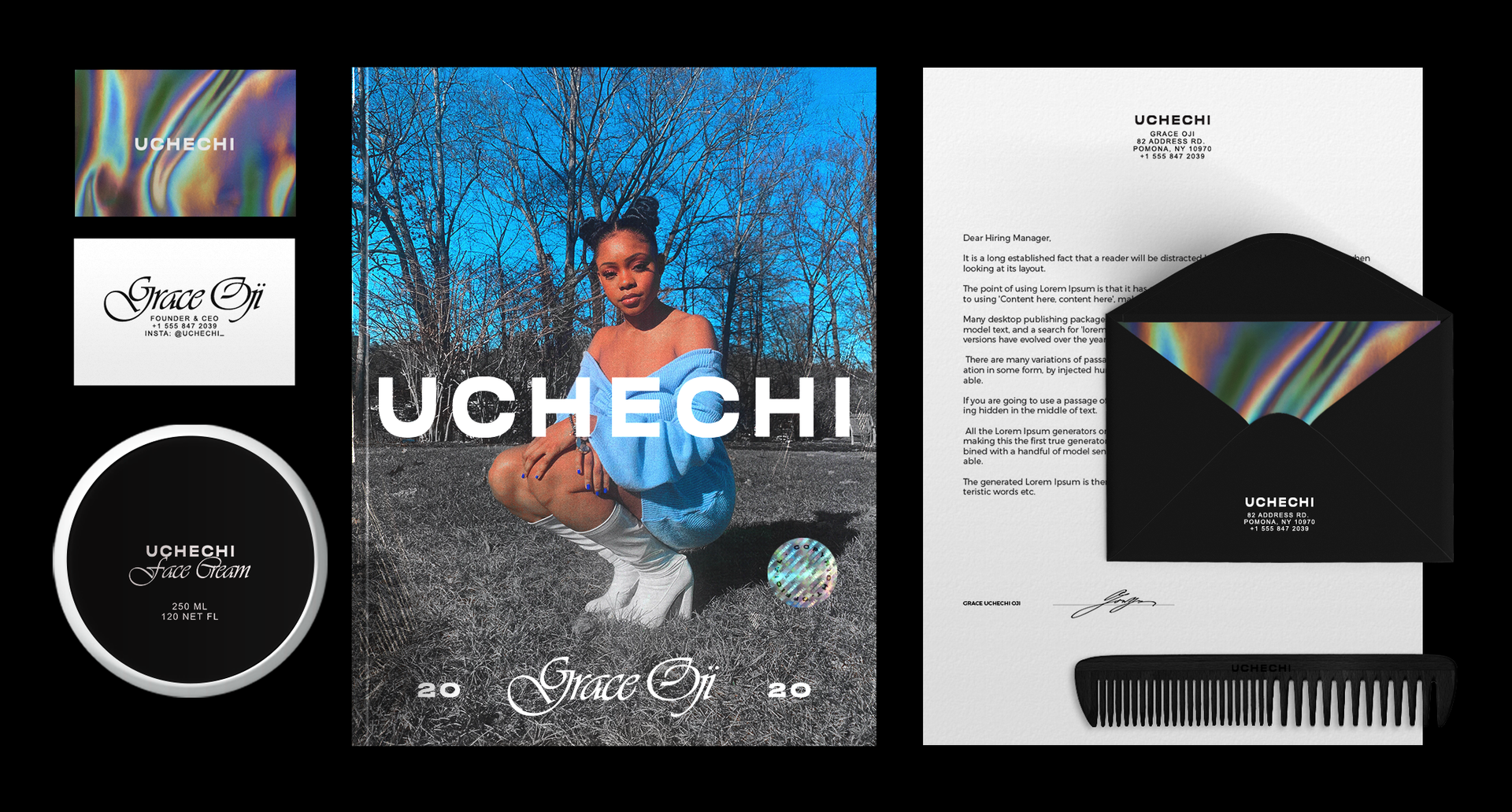 UCHECHI_Stationary 02 copy.png