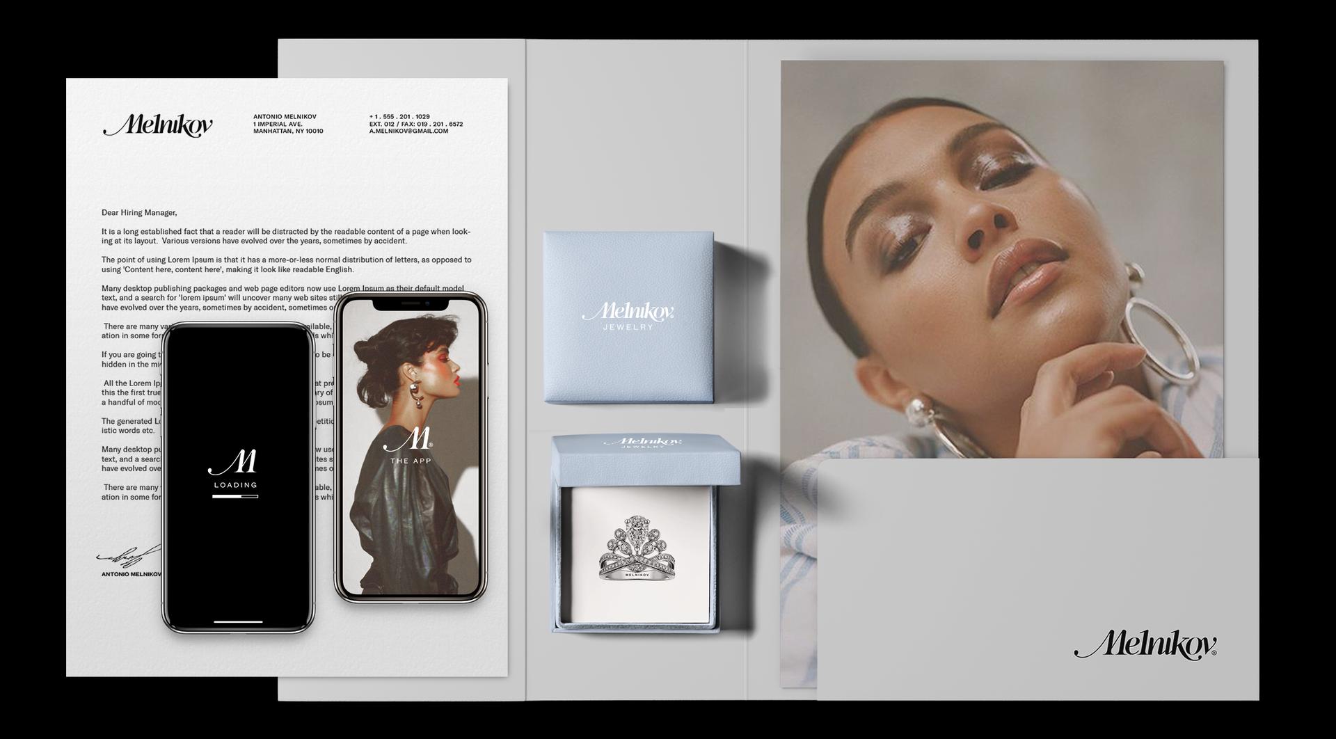 Melnikov Branding_2 copy.png