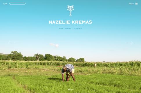 Nazeli Branding 2 copy.png